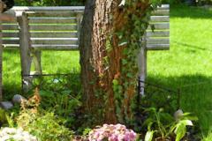 KOJE-Garten2